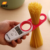 Household Scales-ORZ Kitchen Timer Spaghetti Pasta Noodle Measures Kitchen Gadget Measuring Tools Accessories Egg Timer Cooking Tools on JD