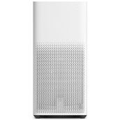Health Monitoring Devices-MI Air Purifier Filter Economic Version Apply to MI Air Purifier 1st and 2nd Generation on JD