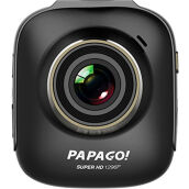 Car Electronics-PAPAGO S36 Car Dashboard Camera Ultra HD 1296P Mini & Hidden 178° Super Wide Angle Night Vision on JD