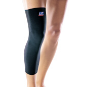 Sportswear Accessories-LP667 Kneepad  Protective Knee Pads Leg Knee Sleeve Support Guard on JD