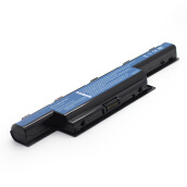 Laptop Accessories-Brand New Battery For Acer Aspire 4741 4738 4771G 5250 5253G 5333 7552G AS5741 on JD