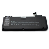 Laptop Accessories-Brand New Battery For  Apple Macbook Pro 13 inch A1278 661-5229 / 661-5557 / 020-6547-A / 020-6765-A / A1322 / A1278 on JD