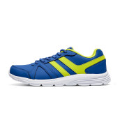 Sports Footwear-361° Men Running Shoes Sneakers on JD