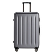 Luggage & Suitcase-Xiaomi 90FUN 20-Inch Luggage Case (Starry Gray) on JD