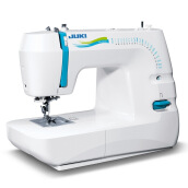 Sewing-[Jingdong Supermarket] Heavy Machinery (JUKI) HZL-353ZR-C Household electric multi-function sewing machine HZL-353ZR-C on JD