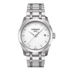 瑞士天骏手表报价_瑞士天梭手表怎么样_瑞士天梭手表多少钱_瑞士天梭手表价格 ...