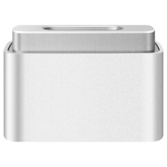 Apple MagSafe 转 MagSafe 2 转接器