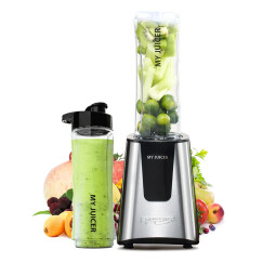 ERGO CHEF BLMJ40138 MY JUICER2便携式榨汁机果汁机