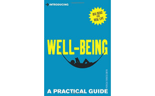 Introducing Well-Being: A Practical Guide
