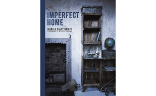 The Imperfect Home