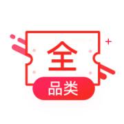 京东商城:家电品类券优惠券使用方法