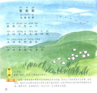望洞庭,憶江南,鄉村四月,四十田園雜興,漁歌子,是什么類型的詩 比如圖片