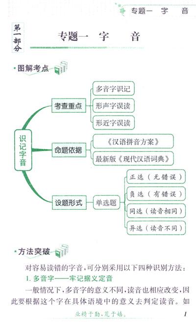 生物必修一知識導圖_七年級下冊生物導圖_數學必修五知識框圖_必修3圖片