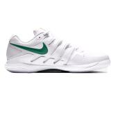 耐克(Nike)男鞋 2020男子澳网法网网球鞋