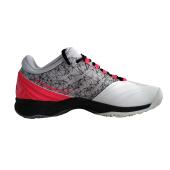 尤尼克斯 SHTFR2LEX男女款轻版网球鞋