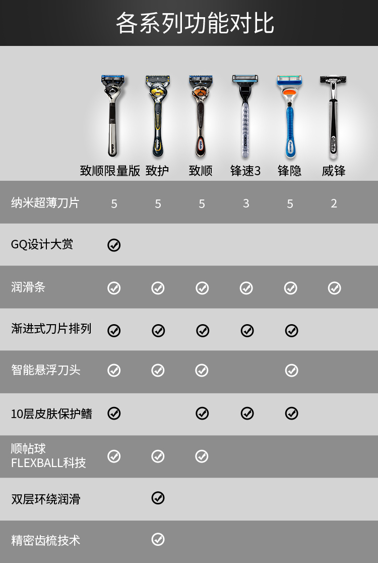 554-750-xqing_10.jpg