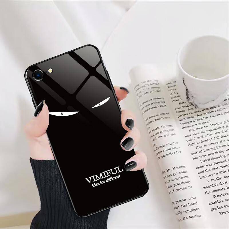 Ốp bao da điện thoại  conner iphone66plus6s6sp 6p6sp - ảnh 18