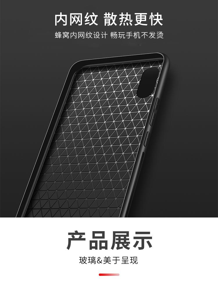Ốp bao da điện thoại  conner iphone66plus6s6sp 6p6sp - ảnh 11