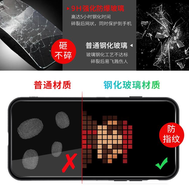 Ốp bao da điện thoại  conner iphone66plus6s6sp 6p6sp - ảnh 7