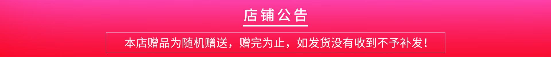 高二第一学期青海理科生所有课本_盈四海图书专营店 - 京东