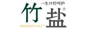 竹盐官方旗舰店京东自营