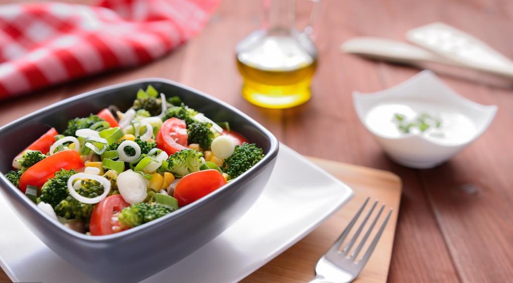 晚餐怎么吃,才能不用挨饿,体重也刷刷掉?_饮食_减肥_瘦身塑形_营养_保健_养生