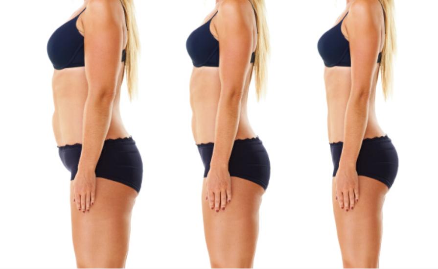 理想 率 体 脂肪 男性 體脂肪計算機:自動估算體脂率(%) Body