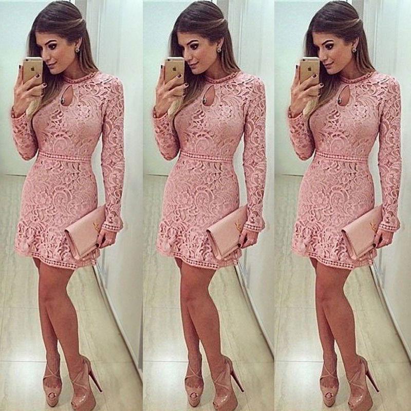 165dd1b29281 Fashion Women's Clothing-Plus Size Clothing Online