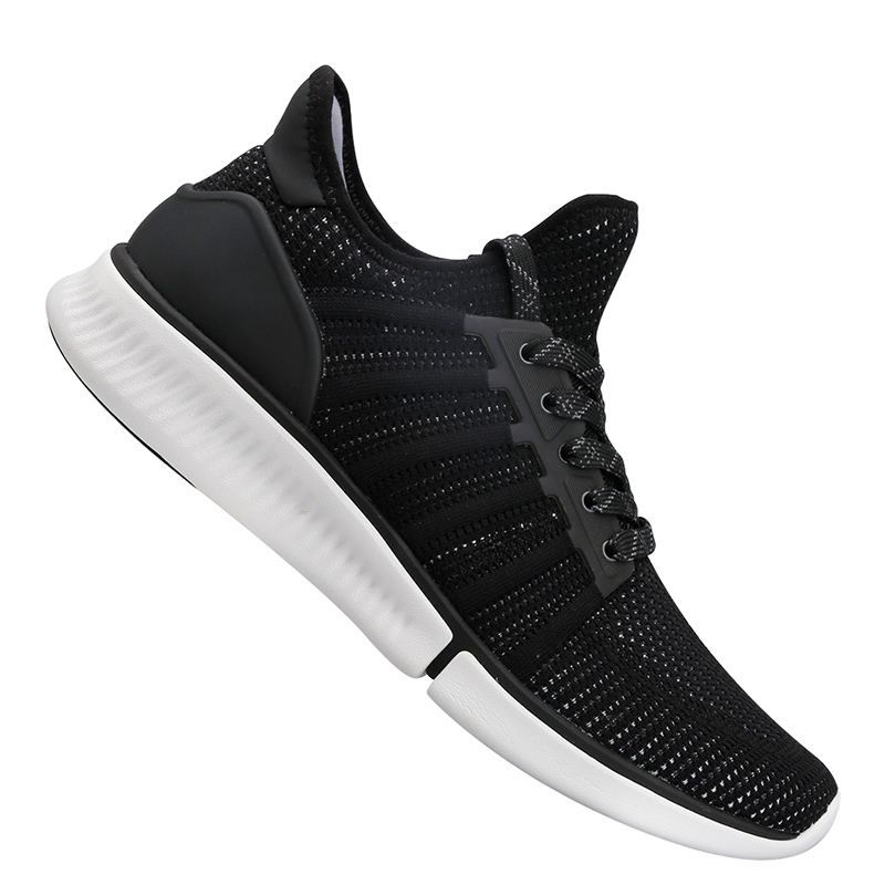... MI women's and men's casual high-elastic sports shoes(This price not  including smart chip) ...