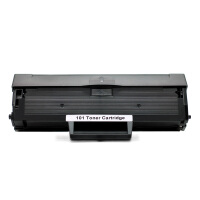 Toner Cartridge for Samsung ML-2160  ML-2165  ML-2165W  ML-2168  SCX-3400  SCX-3405  SCX-3405FW  SCX-3405W   SF-760P  SF-760