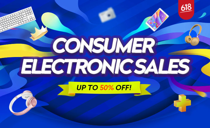 Buy electronic product  on Joybuy.com