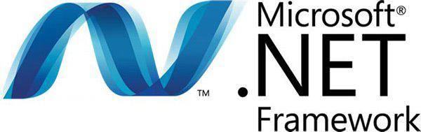 官方离线安装包应用程序Microsoft .NET Framework v5.0.1