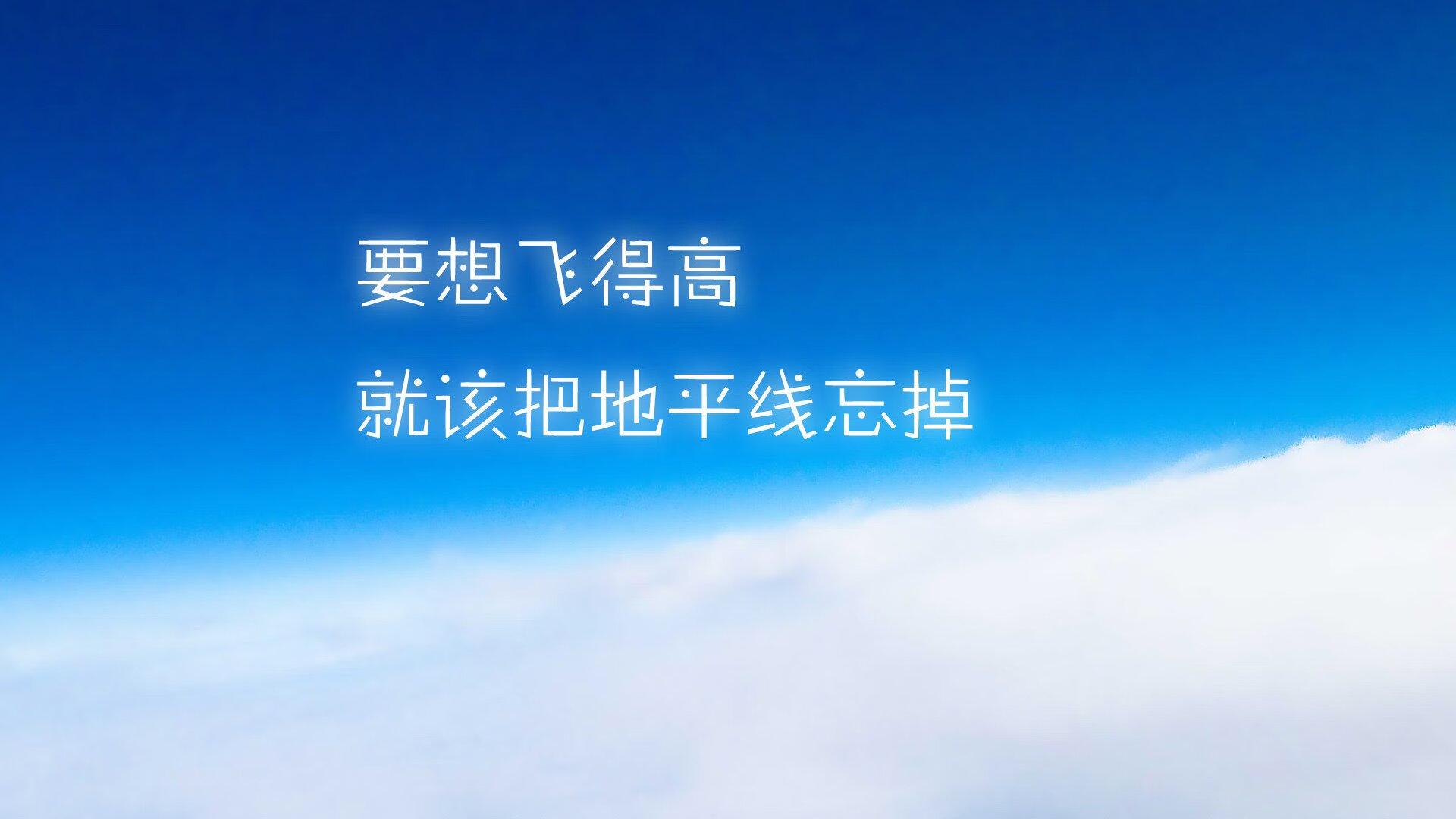社平工资是什么意思,2021年广西退休工资计算-第1张图片