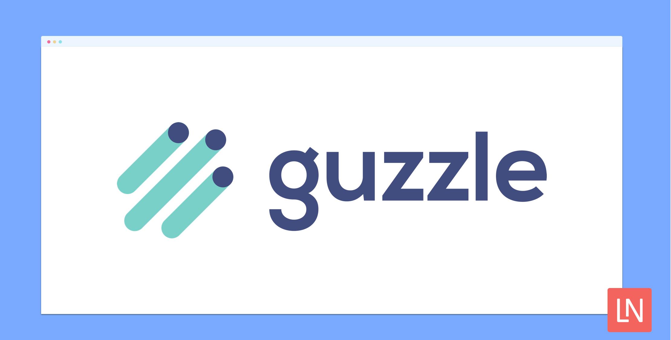 Featured image of post Guzzle Promise 链式(嵌套)请求和控制并发数量