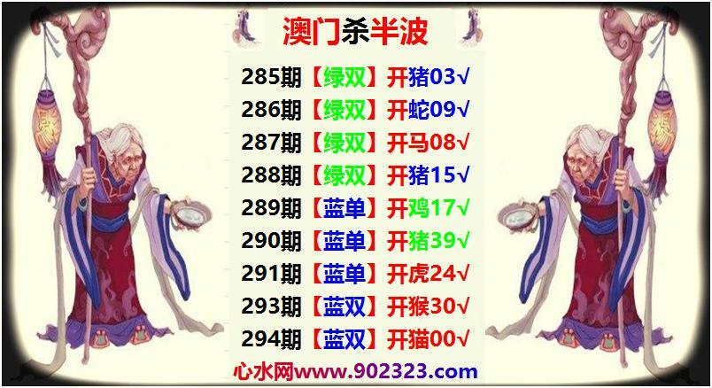 搜狗截图21年10月21日1549_26.jpg
