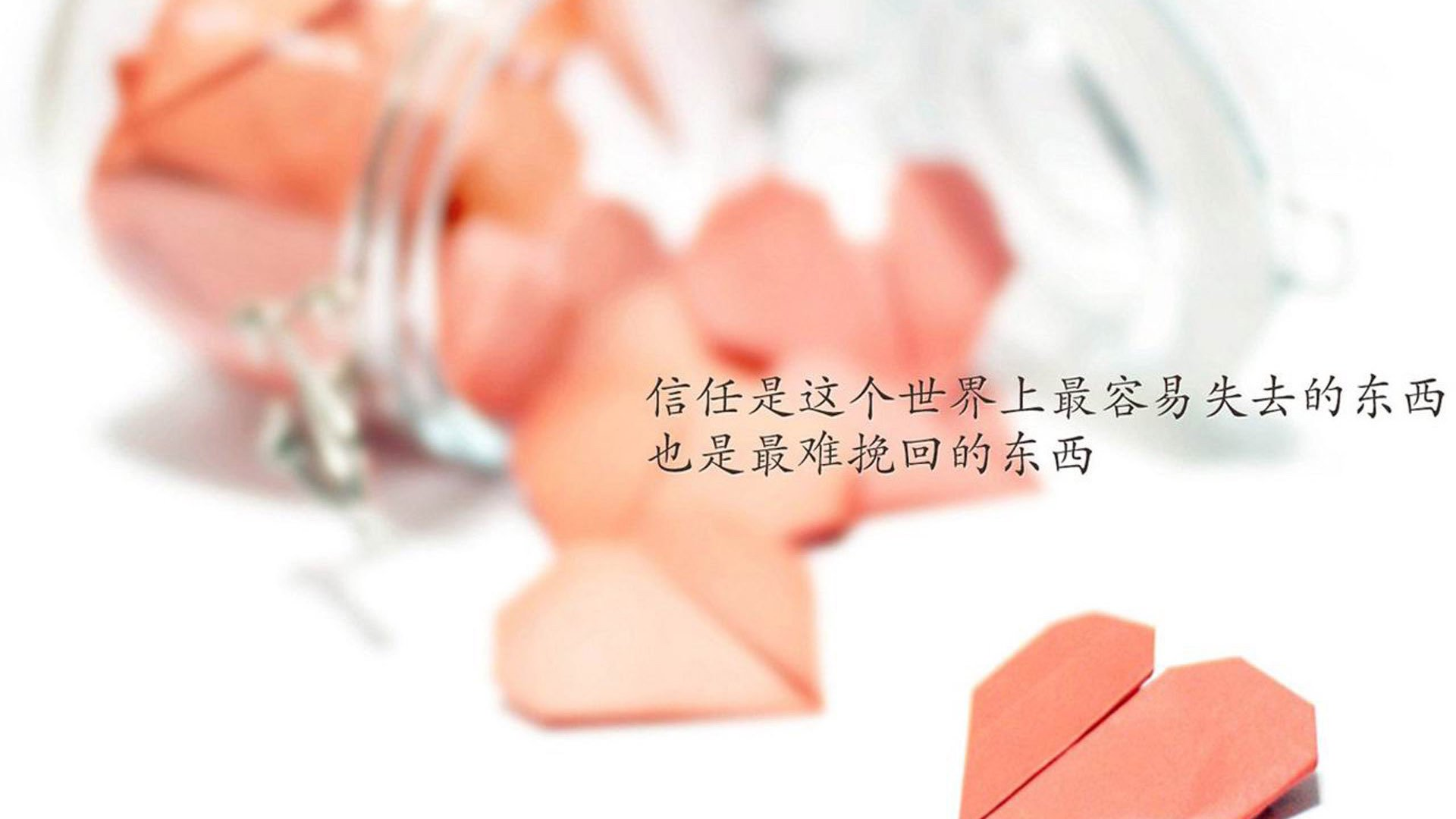 dell服务器怎么样?