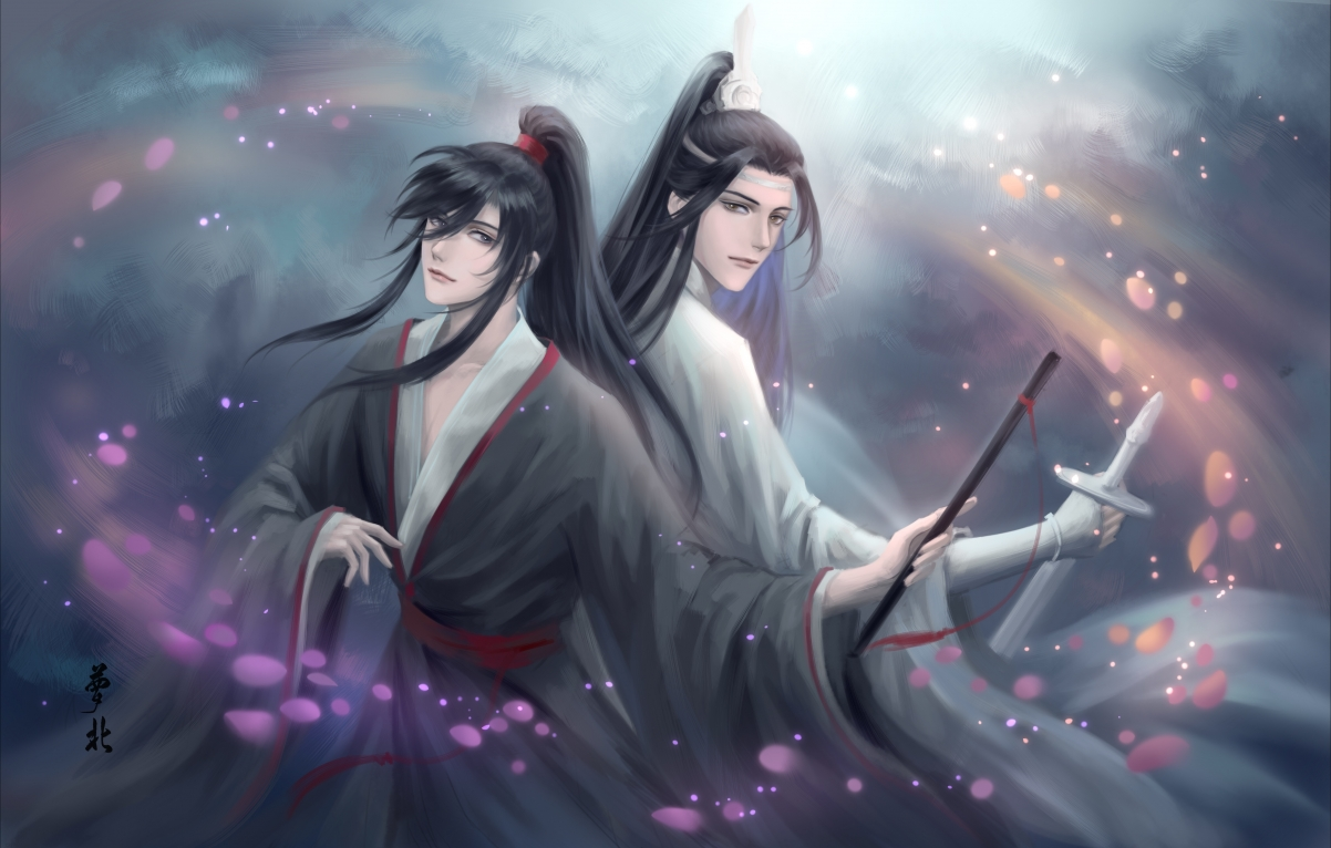 山歌唱响新时代 2018湖南(南山)六月六山歌节开幕