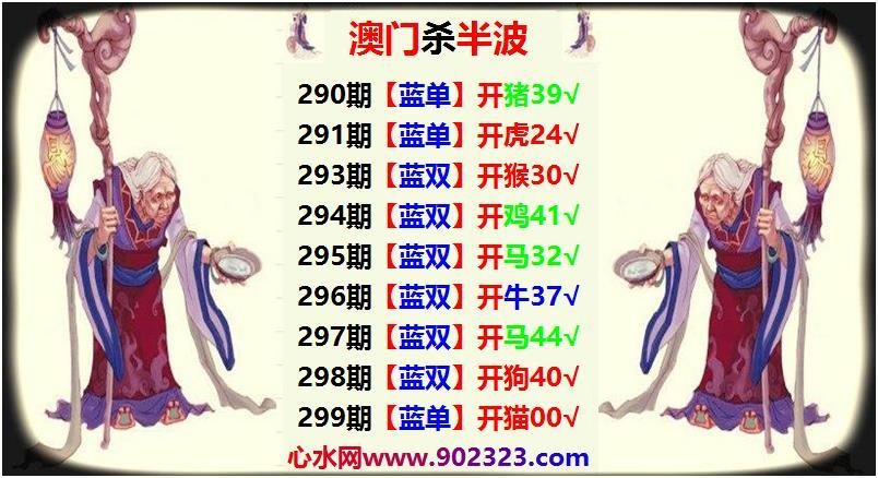 搜狗截图21年10月26日1551_8.jpg