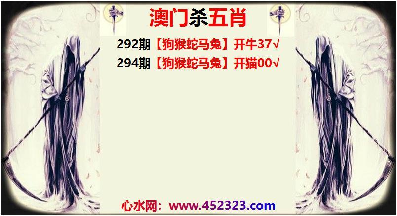 搜狗截图21年10月21日1549_22.jpg
