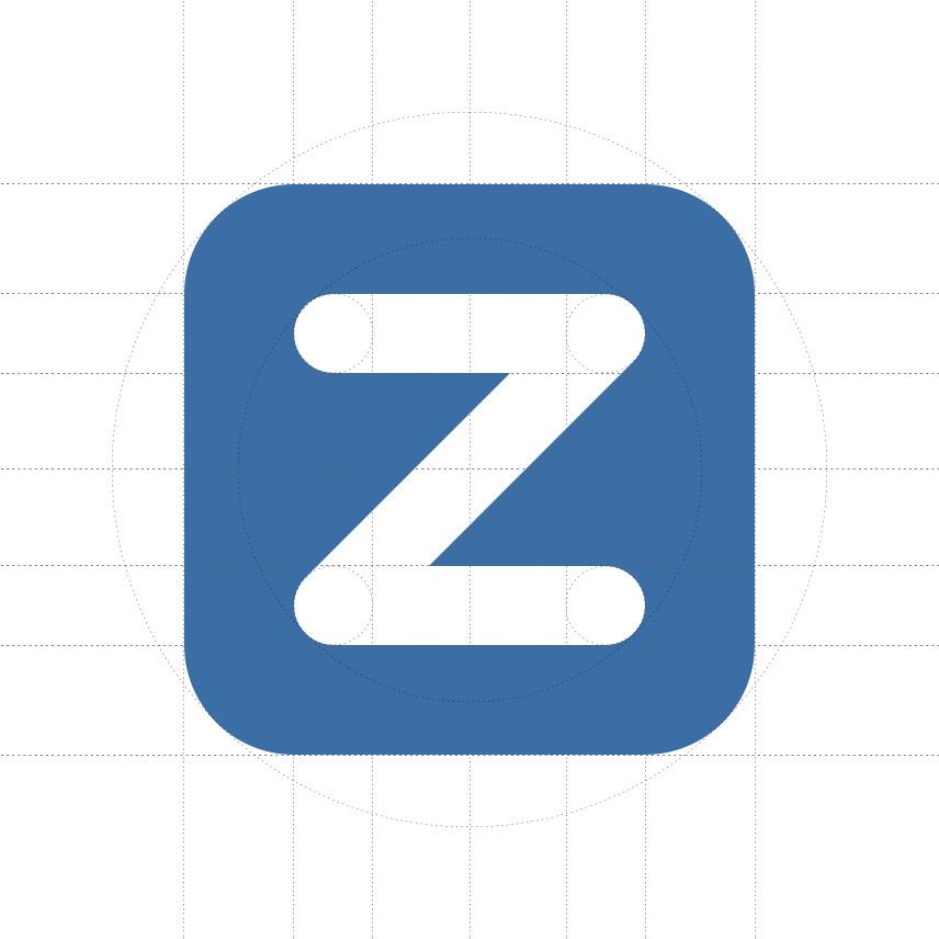 关于Zblog的seo优化技巧和布局-第1张图片-老铁
