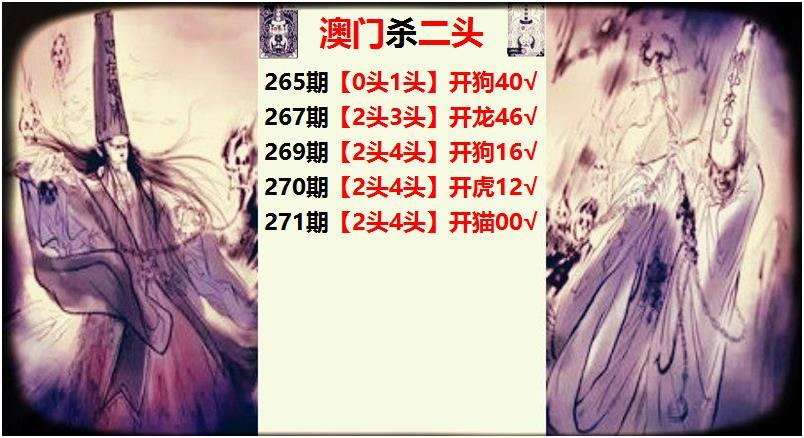 搜狗截图21年09月28日1509_29.jpg