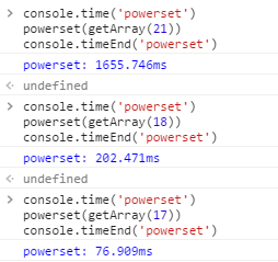 powerset_test