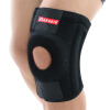 Joy Collection / KUANGMI  Protective Knee Pads