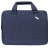 BUBM LSB Apple Lenovo 13-дюймовый ноутбук сумка macbook air pro сумка сумка синий