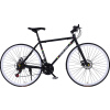 BYUEBIKE旗舰店 / BYUEBIKE700C road race bike