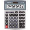Together COMIX C-1223M large platinum office calculator 12