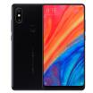 Xiaomi MIX2S Smartphone 8GB256GB Black