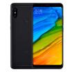 Global Version Xiaomi Redmi Note 5 Smartphone black 3GB