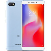 China Version XIAOMI Red 6A smartphone