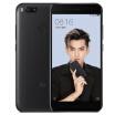 Xiaomi MI 5X smartphone 4GB64GBblack
